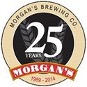 Picture for manufacturer Morgan's