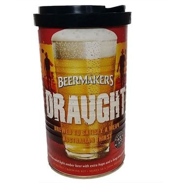 Picture of BeerMakers Draught Kit