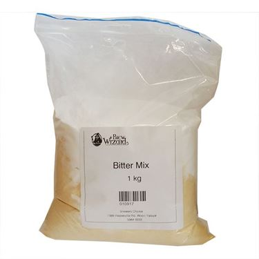 Picture of Bitter Mix