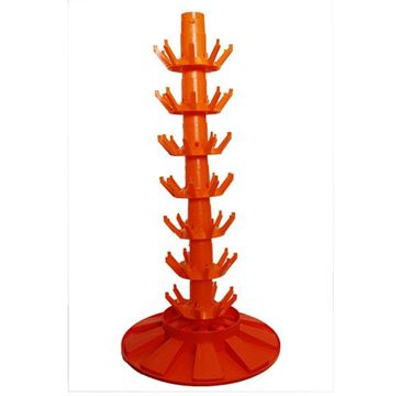 Picture of 63 Arms Bottle Tree