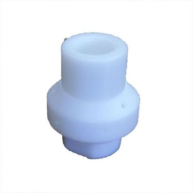 Picture of HDPE Sparging Head