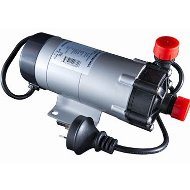 "Picture of MKII HIGH TEMPERATURE MAGNETIC DRIVE PUMP WITH 1/2"" BSP"