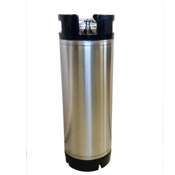 Picture of NEW 19L Two Handle Keg