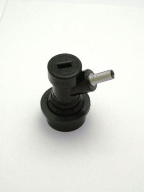Picture of Keg Disconnector - Beer