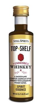 Picture of Still Spirits Top Shelf  Southern Whisky