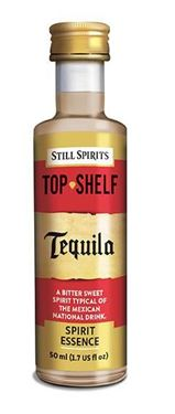 Picture of Still Spirits Top Shelf Tequila