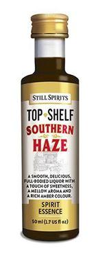 Picture of Still Spirits Top Shelf Southern Haze