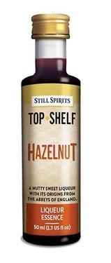 Picture of Still Spirits Top Shelf Hazelnut