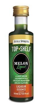 Picture of Still Spirits Top Shelf Melon Liqueur