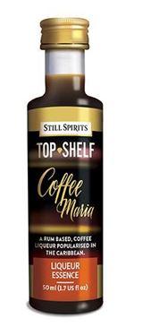 Picture of Still Spirits Top Shelf Coffee Maria