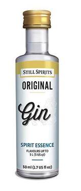 Picture of Still Spirits Original Gin