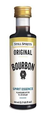 Picture of Still Spirits Original Bourbon