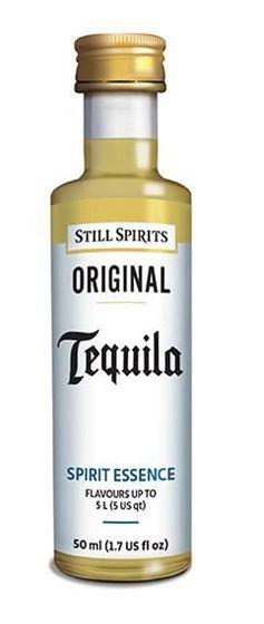 Picture of Still Spirits Original Tequila