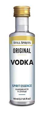 Picture of Still Spirits Original Vodka