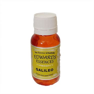 Picture of Edwards Spirts Liqueur GALILEO