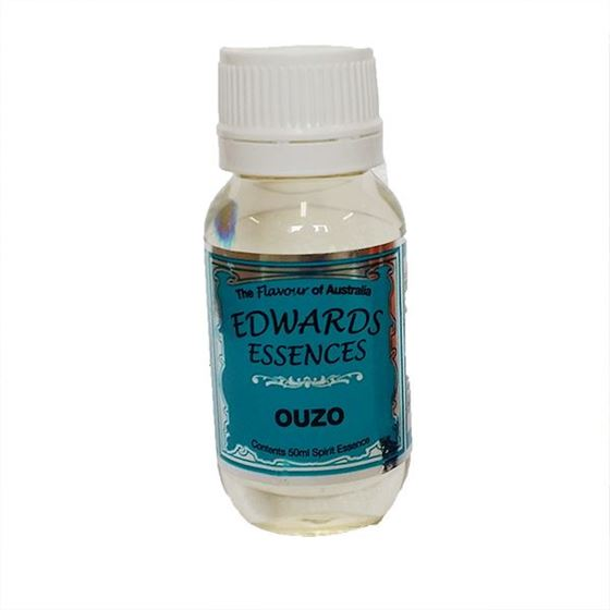 Picture of Edwards Spirts Essenses OUZO
