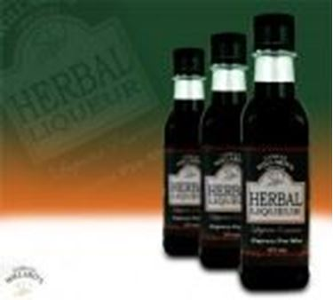Picture of Samuel Willards Premix HERBAL