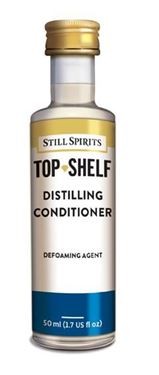 Picture of Still Spirits Conditioner 50ml