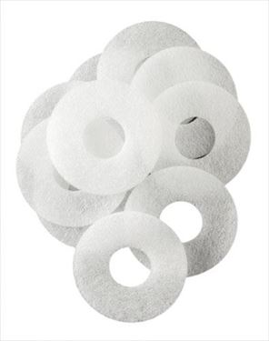 Picture of Still Spirits EZ filter Washer 40mm