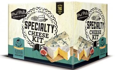 Picture of Mad Millie Specialty Kit & Cultures