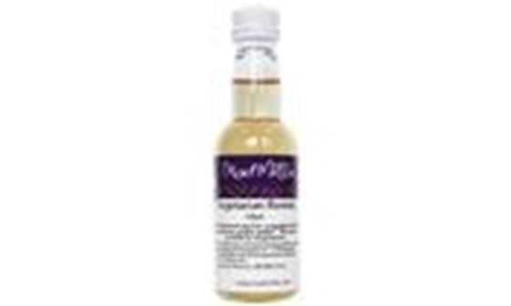 Picture of Mad Millie Liquid Rennet Vegetarian 50ml