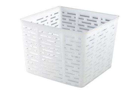 Picture of  Mad Millie Square Feta Mould