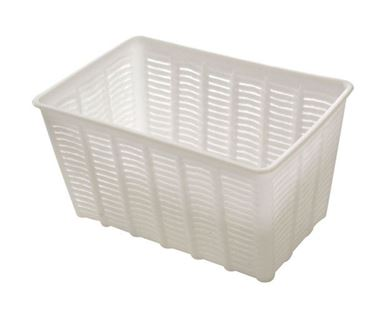 Picture of Mad Millie Large Rectangular Feta Mould