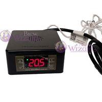 Picture of MKII Digital Temperature Controller