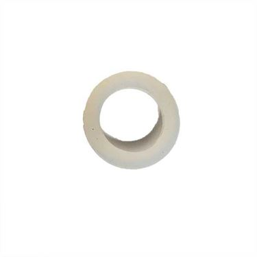 "Picture of 1/2"" Silicon Washer 3mm thickness"