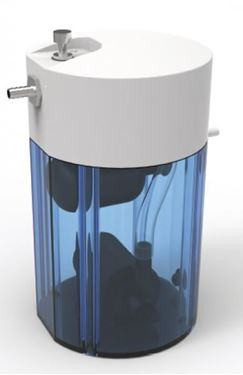 Picture of Still Spirits Water Flow Regulator