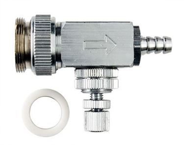 Picture of T500 Still Water Flow Control vavle Kit