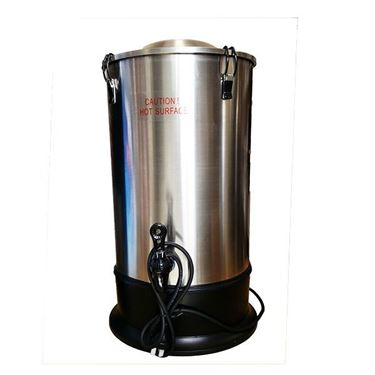 Picture of Still Spirits 25L Turbo Boiler only - Special Price