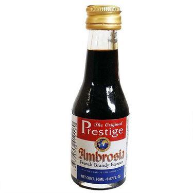 Picture of Prestige Ambrosia French Brandy