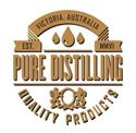 Picture for manufacturer Pure Distilling