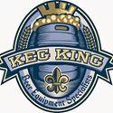 Picture for manufacturer Kegking