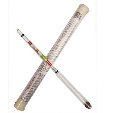 Picture of 3-scale Hydrometer