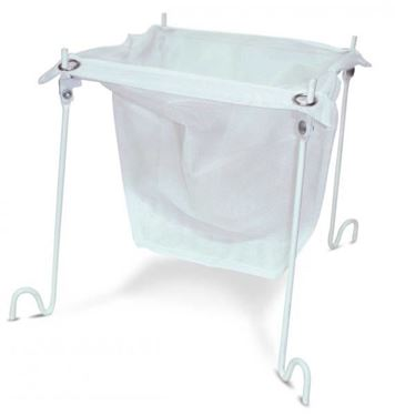 Picture of Mad Millie Draining Bag & Stand