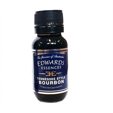Picture of Edwards Spirts Essenses TENNESSEE BOURBON