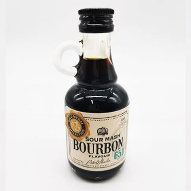 Picture of Gold Medal Sour Mash Bourbon
