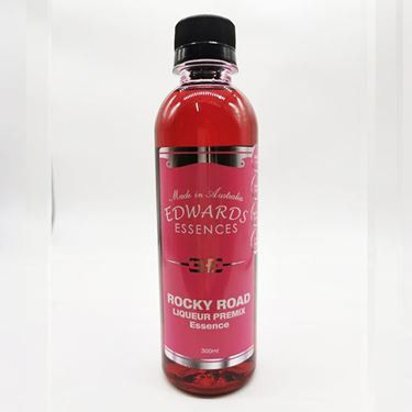 Picture of Edwards Rocky Road Liquer Premix 300ml