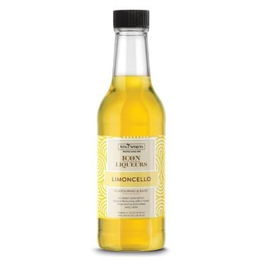 Picture of Still Spirits Limoncello Liquer 330ml