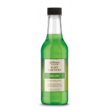Picture of Still Spirits Melon Liquer 330ml