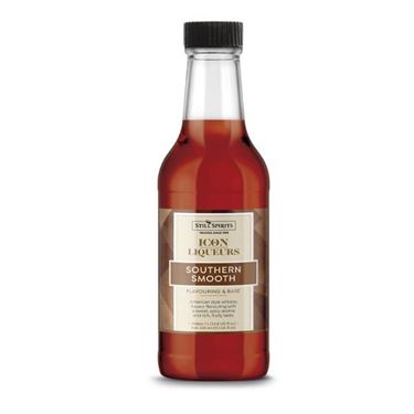 Picture of Still Spirits Southern Smooth Liquer 330ml