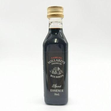Picture of SW Premium Bourbon Spirit Essence