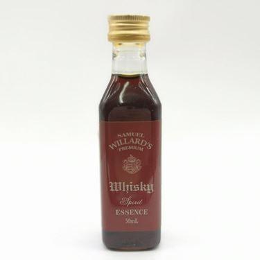 Picture of SW Premium Whisky Spirit Essence
