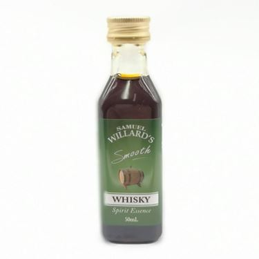 Picture of SW Smooth Whisky Spirit Essence