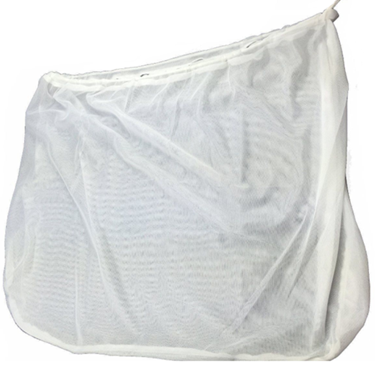Picture of Large Grain Bag/Pot Liner/Filter Muslin bag