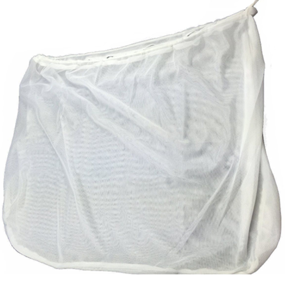 Picture of Large Grain Bag/Pot Liner/Filter Muslin bag