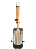 Picture of Classic Still Spirits T500 Copper Condensor Kit - Special Price