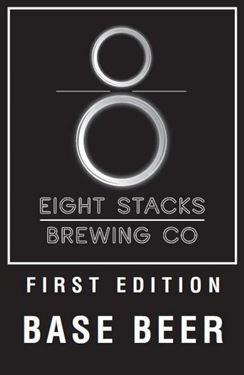 Picture of 8 Stacks Fresh Wort Kit - Base Ale